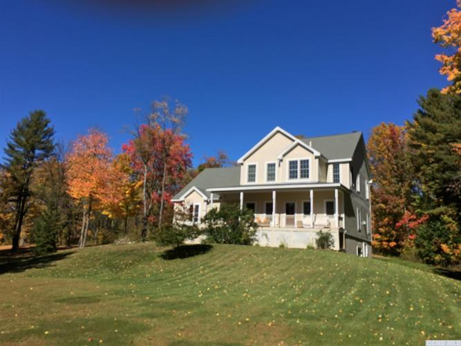 3100 County Route 9, Canaan, NY 12029 - Image 1