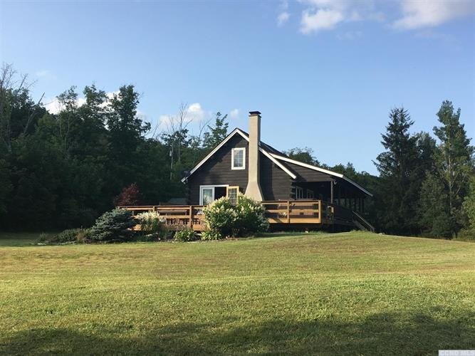 513 County Route10, Windham, NY 12496 - Image 1