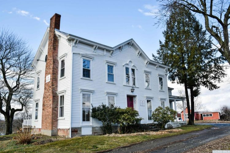 1421 State Route 9H, Ghent, NY 12075 - Image 1