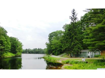 22 Shore Way , Stephentown, NY