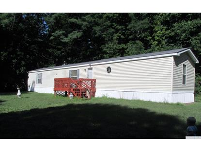 19 Freehold Ford Road, East Durham, NY
