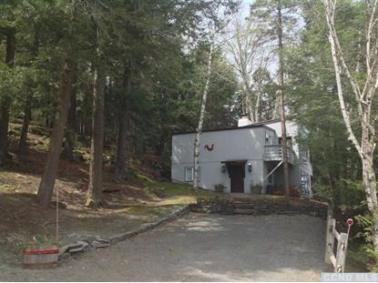 32 Club Road Windham, NY MLS# 111217