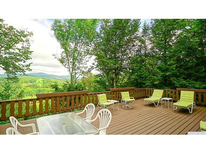 4 Loops End  Windham, NY MLS# 111560
