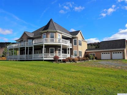 1161 County Route 10  Windham, NY MLS# 112212