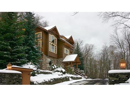 15 Meadow Lane  Windham, NY MLS# 112907