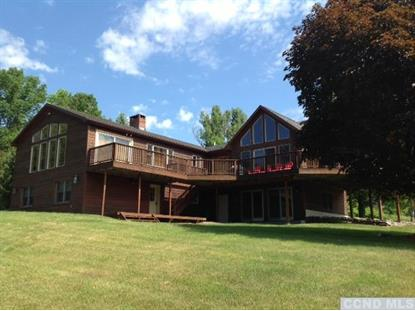628 County Route 21  Windham, NY MLS# 112965