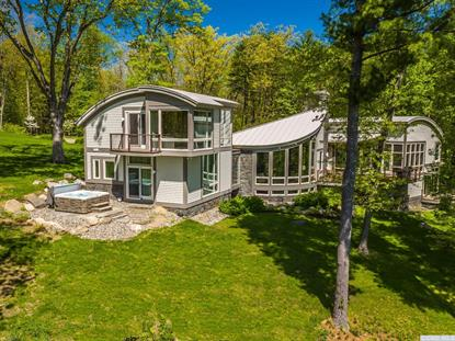 235 McCagg , Kinderhook, NY