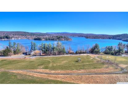 0 Golf Course Road Craryville, NY MLS# 113783