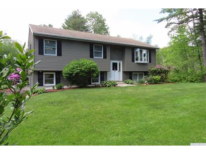 18 Fire Hill Road, Austerlitz, NY