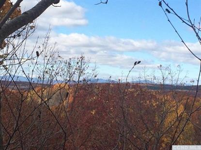 0-Lot #3 Stone Gate off Birch Hill Road Craryville, NY MLS# 114628