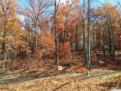 7-Lot Stone Gate off Birch Hill Road Craryville, NY MLS# 114635