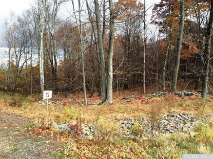 5-Lot Stone Gate off Birch Hill Road Craryville, NY MLS# 114637
