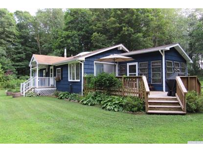 meet ancramdale singles 13 single family homes for sale in ancramdale, ny browse photos, see new properties, get open house info, and research neighborhoods on trulia.