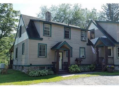 5628 Route 23  Windham, NY MLS# 117144