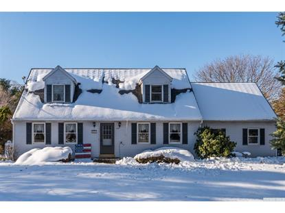 119 Maple Lane S Lane, Kinderhook, NY