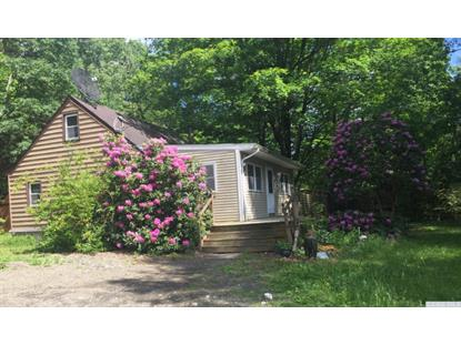 410 Doodletown Rd. , Ancram, NY