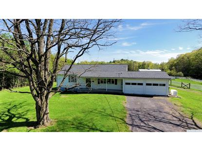 324 Rolling Hill Road, Freehold, NY