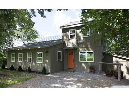 214 Millbrook Road  Claverack, NY MLS# 122419