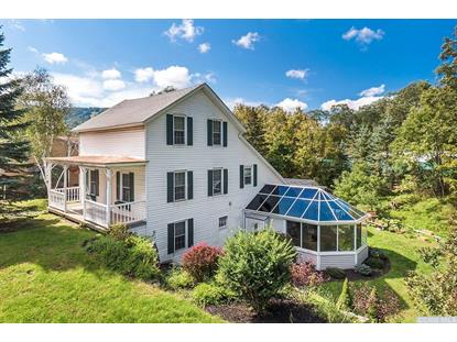 17 Mitchell Hollow Road Windham, NY MLS# 123113