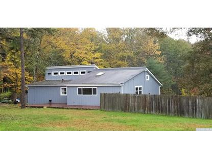 194 Dutchtown Rd , Saugerties, NY