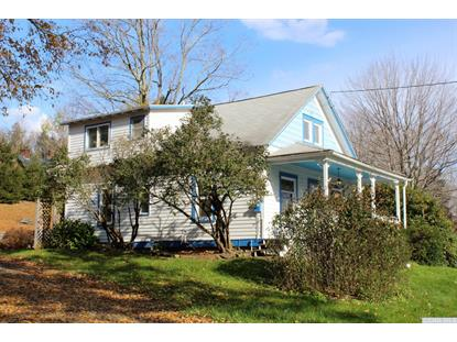 251 County  Route 65  Windham, NY MLS# 123885