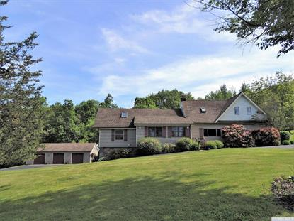 79 Scutt Road Feura Bush, NY MLS# 126108