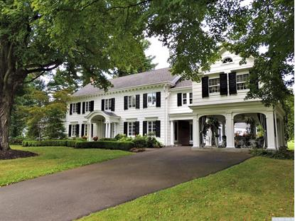 1751 New Scotland Road Slingerlands, NY MLS# 128568