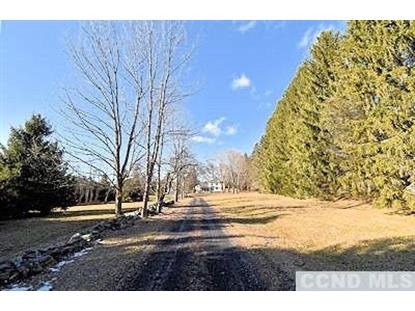 367 County Route 312  Westerlo, NY MLS# 130179