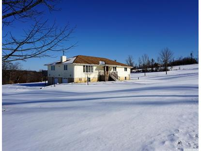 91 Cooley Rd  Rensselaerville, NY MLS# 130962