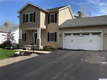 3 Michael Drive Colonie, NY MLS# 131366