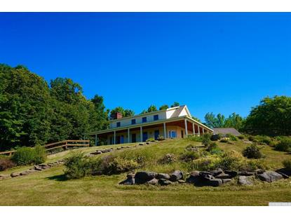103 Kenyon Road  Rensselaerville, NY MLS# 132295