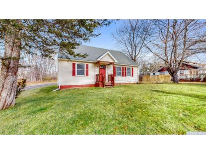 5790 State Rt 81W  Greenville, NY MLS# 135459