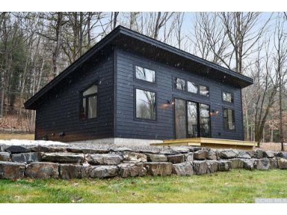 60 Connacher Road Ghent, NY MLS# 135833