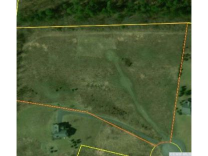 4 Old Farm Road Ghent, NY MLS# 135952