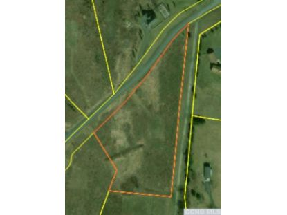 0 Old Farm Road Ghent, NY MLS# 135999