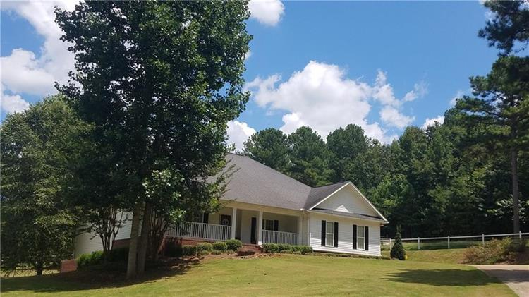 7224 HEATH ROAD, Auburn, AL 36830