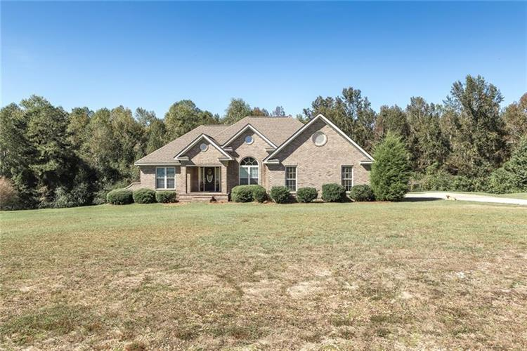 2500 LEE ROAD 44, Opelika, AL 36804 - Image 1