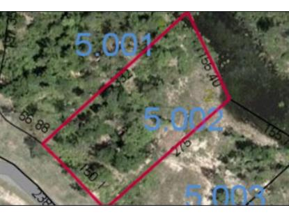 Lot 2 HIDDEN LAKE DRIVE, Tallassee, AL