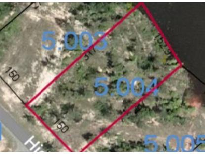 Lot 4 HIDDEN LAKE DRIVE, Tallassee, AL