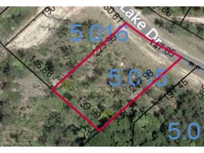 Lot 15 HIDDEN LAKE DRIVE, Tallassee, AL
