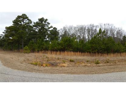Lot 26 HIDDEN LAKE DRIVE, Tallassee, AL