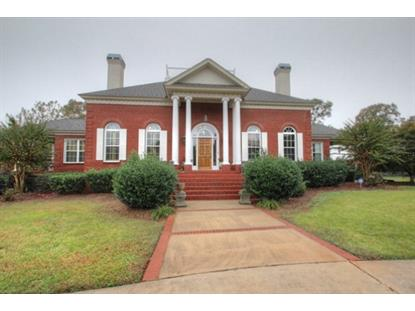 7505 HEATH ROAD Auburn, AL MLS# 112645