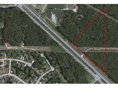 Lot 3A US HIGHWAY 280 , Opelika, AL