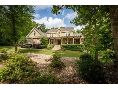 6204 HEATH ROAD Auburn, AL MLS# 114084