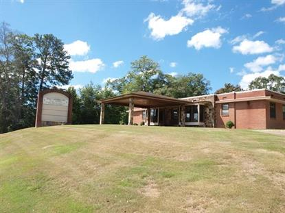 4505 20TH AVENUE, Valley, AL