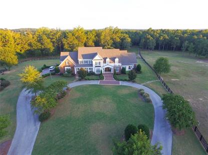 4020 COTTON VALLEY LANE Auburn, AL MLS# 115306