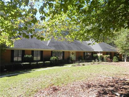 2128 WHITE OAK LANE, Auburn, AL