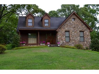 237 PEPPERWOOD TRAIL, Auburn, AL