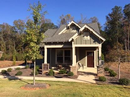 3600 DOUBLE EAGLE LANE, Opelika, AL