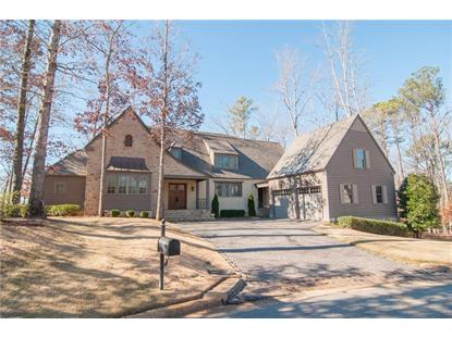 1650 St Andrews COURT Auburn, AL MLS# 117291
